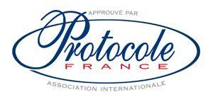 Protocole.info a 7 ans !