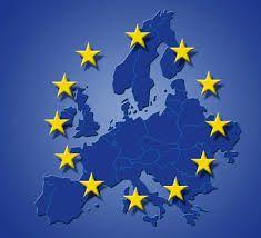 Directive européenne du 4 février 2014: du nouveau pour le crédit immobilier et la solvabilité des emprunteurs