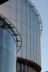 CEDH: la France condamnée dans l'affaire Guerdner par l'arrêt du 17 avril 2014