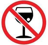 Alcootest en entreprise: attention aux conditions très strictes d'application !