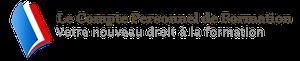 Compte personnel de formation: les deux décrets du 2 octobre 2014