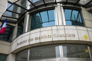 AMF: EuropaCorp condamnée à 200.000 euros pour imprécision dans sa communication financière