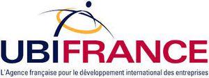 UBIFRANCE n'est plus: vive BUSINESS FRANCE grâce au décret du 22 décembre 2014