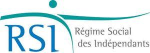 Refus d'affiliation au RSI: attention aux sanctions civiles et pénales!