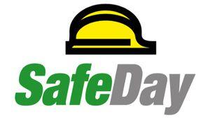 28 avril 2015, c'est la journée mondiale de la sécurité et de la santé au travail