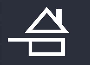 Label &quot&#x3B;Fait maison&quot&#x3B;: le décret de simplification du 6 mai 2015