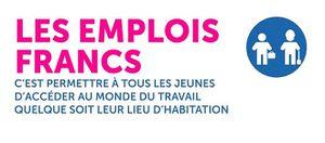 Les emplois francs c'est déjà fini: abrogation de cette expérimentation sociale par le décret du 2 juillet 2015