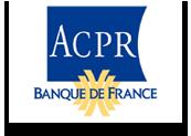 Lutte contre le blanchiment des capitaux et le financement du terrorisme: le document ACPR TRACFIN du 19 novembre 2015