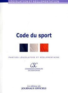Le CDD spécifique des sportifs et entraineurs professionnels
