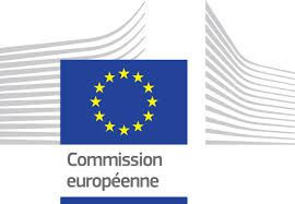 Goodbye Safe Harbor, EU Commission and United States agree on new framework for transatlantic data flows: EU-US Privacy Shield