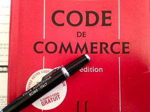 Simplification de formalités en matière de droit commercial avec le décret du 11 mars 2016