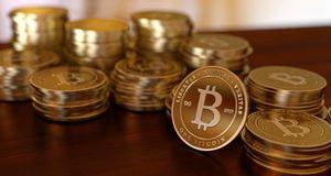 Les crypto-monnaies à l'épreuve du Sénat: bataille d'amendements sur le bitcoin dans le projet de loi contre le terrorisme