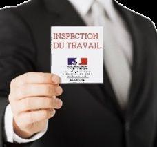 Réforme de l'inspection du travail: l'ordonnance du 7 avril 2016 sur le contrôle de l'application du droit du travail