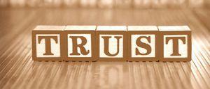 Registre public des trusts: le décret d'application du 10 mai 2016 est publié
