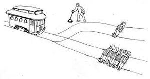 Concilier valeurs morales et intérêts personnels: le futur choix cornélien de la voiture autonome