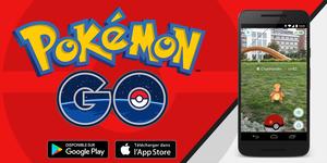 Pokémon Go: petit rappel juridique et quelques règles élémentaires pour éviter de passer du virtuel à des désagréments réels