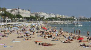 L'arrêté anti Burkini de la Mairie de Cannes finalement suspendu par le TA de Nice le 29 août 2016