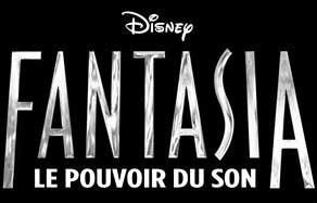 jeux video: Disney Fantasia : Le Pouvoir Du Son sur Xbox 360, Xbox One