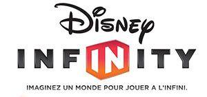 Jeux video: Disney Infinity 2.0 (Marvel) arrive pour cet été