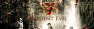Jeux video: Des news pour Résident Evil 7 a l'E3 2014 !