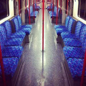 LE TUBE SERA OUVERT 24/24 EN 2015. SO WHAT?!