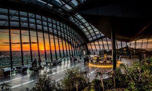 Source : skygarden.london