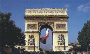 Qu'est-ce que la France Libre?