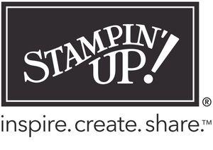 Stampin'Up! 9月15日に日本に到着