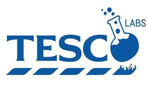 Tesco Lab avance avec l'intelligence artificielle.