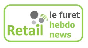 Newsletter ? Abonnez vous ''Furet Hebdo News Retail ''. Dès septembre les actus et des news chaudes du global retail en brèves !