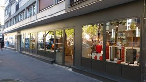 Et si Boulanger Beaugrenelle avait inventé le magasin de quartier 4.0 ?
