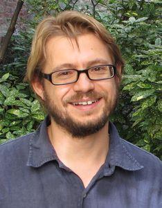 Stéphane Lavignotte: «Les plus antireligieux ont la vision la moins laïque de la religion»