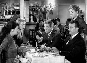Le Film du jour n°57 : Pas de caviar pour tante Olga