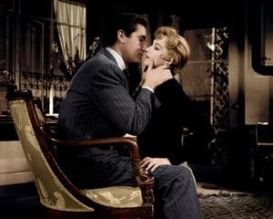jacques bergerac 1927 2014 le film du jour. Black Bedroom Furniture Sets. Home Design Ideas