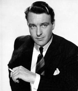 Donald Sinden (1923-2014)