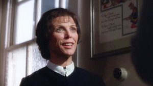 Billie Whitelaw (1932-2014)