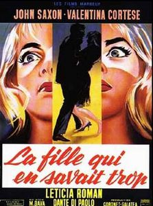 Le Film du jour n°98 : L'espion qui venait du surgelé