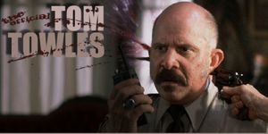 Tom Towles (1944-2015)