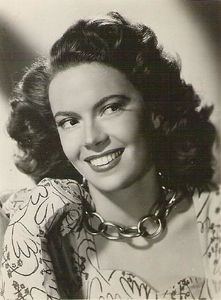 Jayne Meadows (1919-2015)