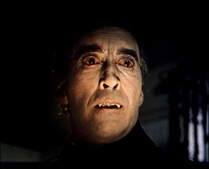 Christopher Lee (1922-2015)