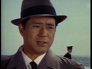 Hiroshi Koizumi (1926-2015)