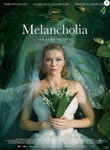 La BO du soir n°35 : Melancholia