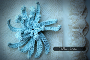 liens creatifs gratuits, free craft links, 31/ 07/14