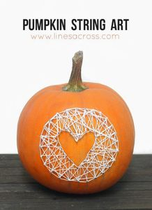 free craft links, liens creatifs gratuits 30/08/14