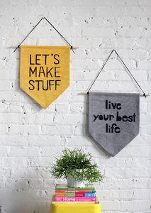 liens creatifs gratuits, free craft links 17/09/14