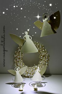 liens creatifs gratuits, free craft links 26/11/14