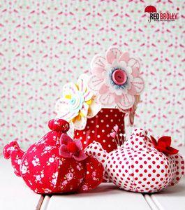 liens creatifs gratuits, free craft links 02/03/15