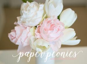 liens creatifs gratuits/ free craft links 20/05/15