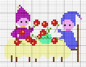 liens creatifs gratuits, free craft links 28/05/15