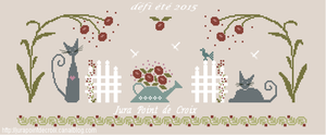 liens creatifs gratuits, free craft links 21/06/15